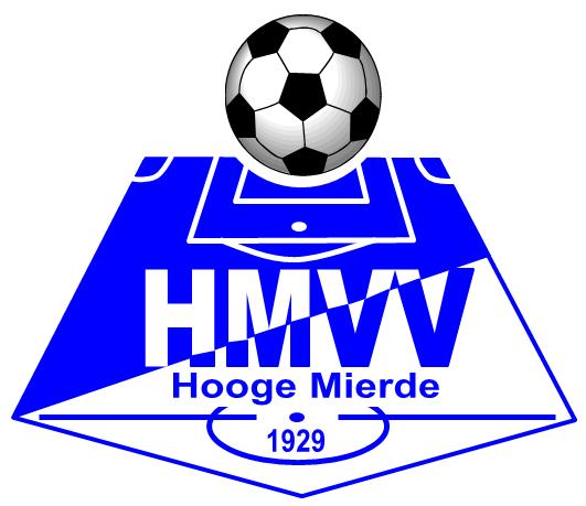 https://www.twobrands.nl/wp-content/uploads/Logo-HMVV.png