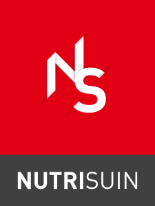http://www.twobrands.nl/wp-content/uploads/Logo_NutriSuin_RGB_large-225x300.png