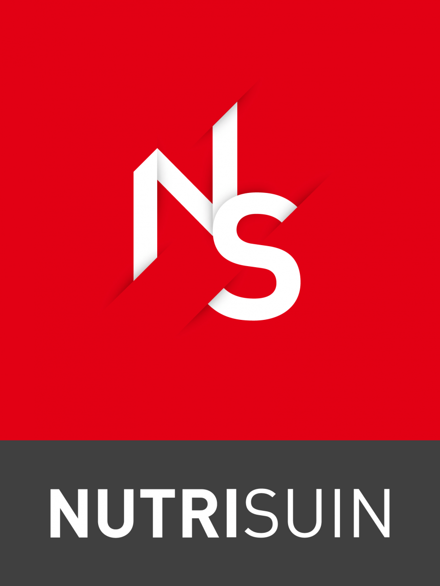 https://www.twobrands.nl/wp-content/uploads/Logo_NutriSuin_RGB_large.png