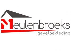 http://www.twobrands.nl/wp-content/uploads/Meulenbroeks-2-300x218.jpg