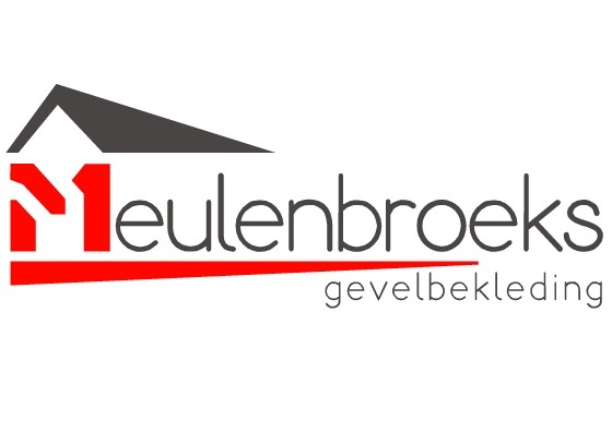 https://www.twobrands.nl/wp-content/uploads/Meulenbroeks-2.jpg