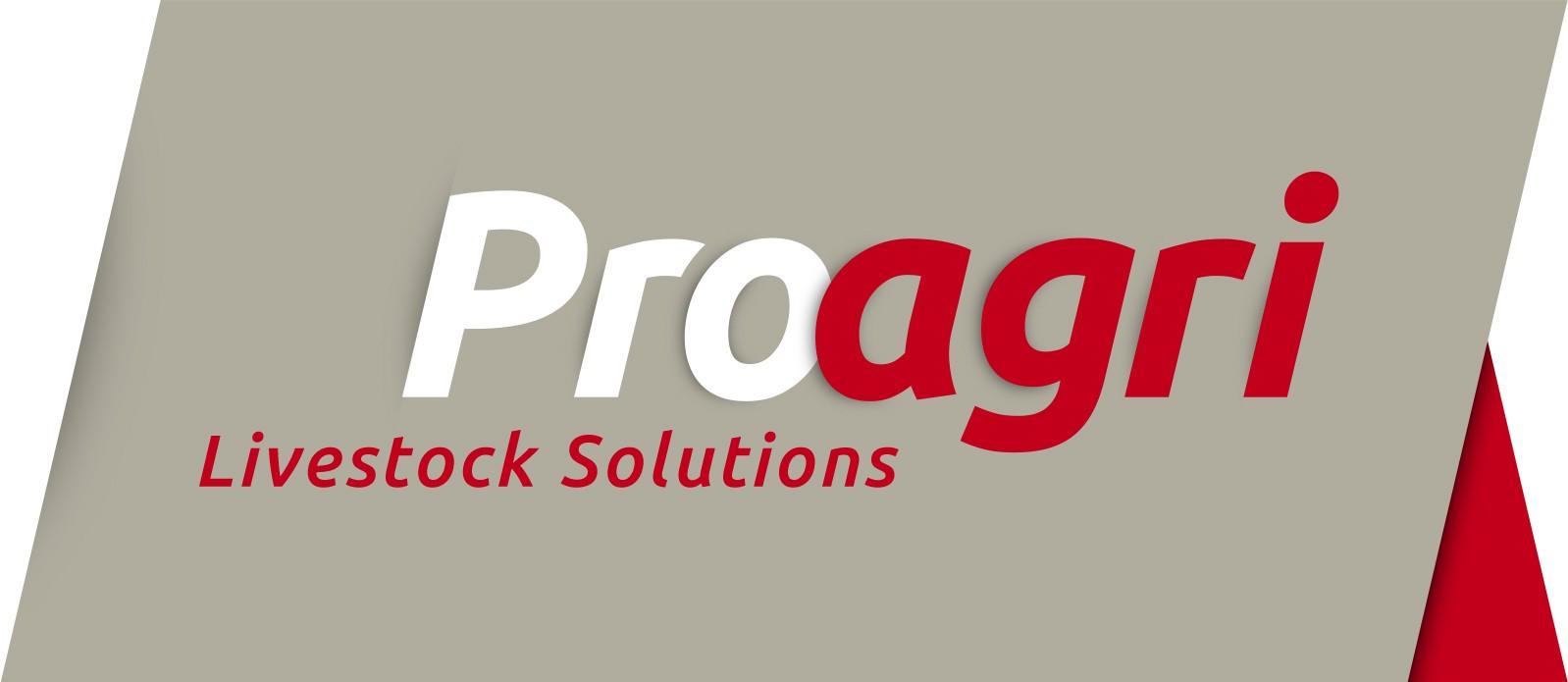 https://www.twobrands.nl/wp-content/uploads/Proagri_logo_extra_large-1.jpg