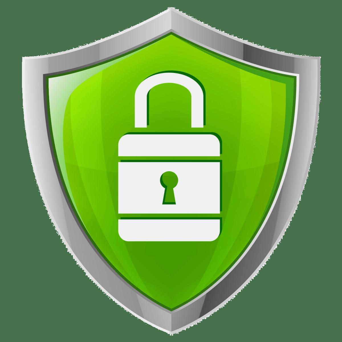 Secure-Lock-1