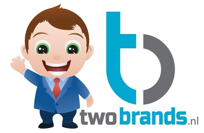 TB-beeldmerk-mascotte-gedag
