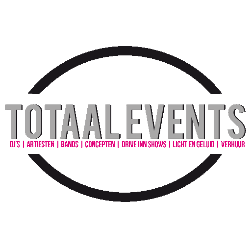 https://www.twobrands.nl/wp-content/uploads/Totaal-events-favicon.png