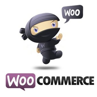Twobrands woocommerce