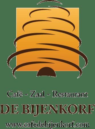 https://www.twobrands.nl/wp-content/uploads/bijenkorf_logo-kleur-334x450.png