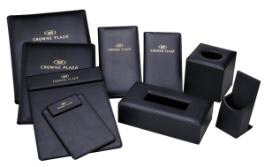 bill-folders-leather-products-559615