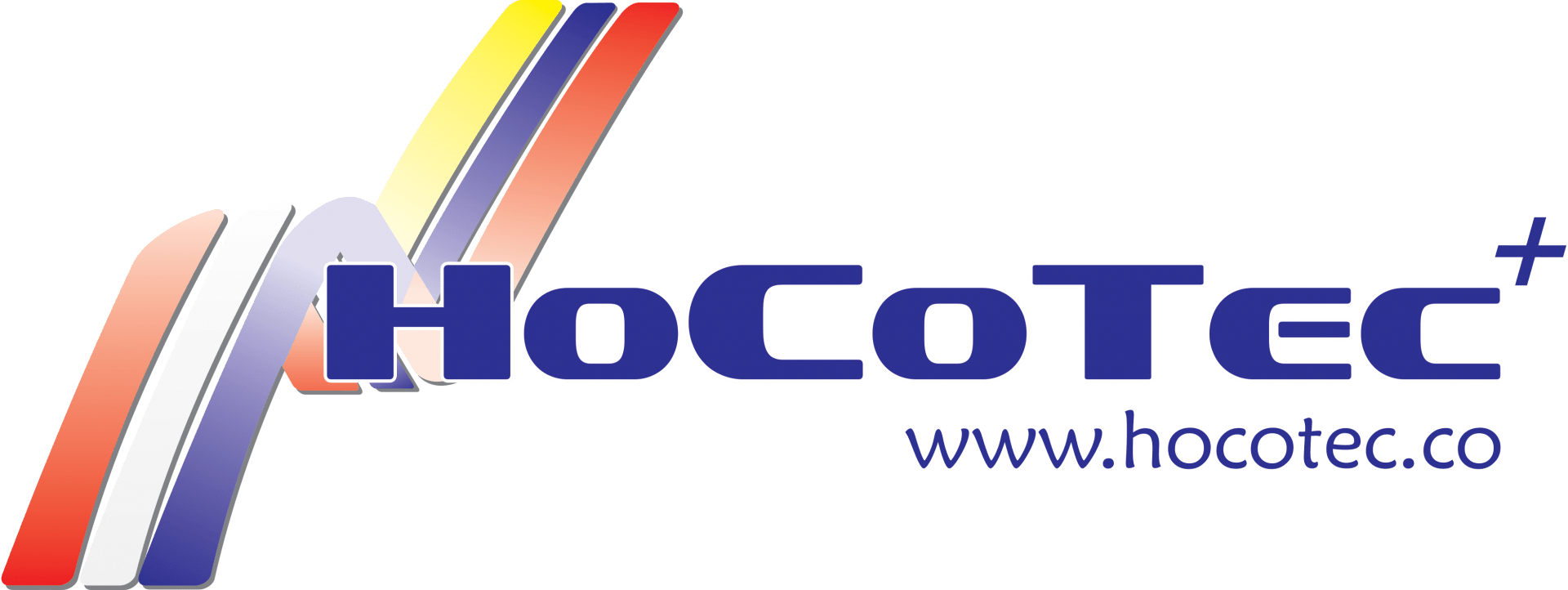 https://www.twobrands.nl/wp-content/uploads/hocotec-logo-HIGHres.png